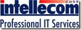intellecom Logo (2)