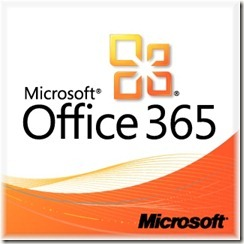 Logo Office 365