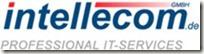 intellecom_logo