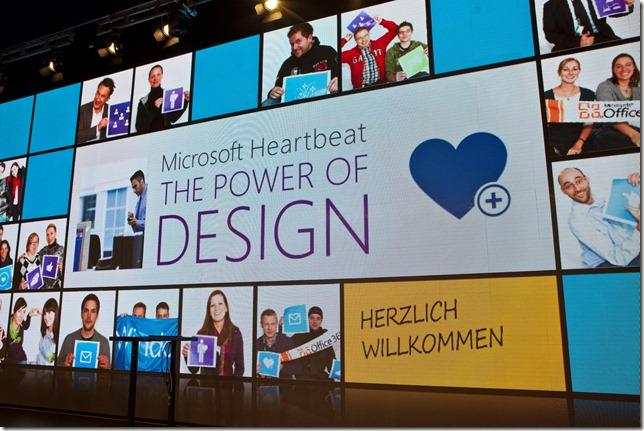 Microsoft_CeBIT_2012