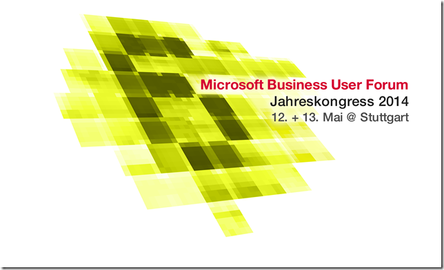 mbuf_Jahreskongress_2014_Logo_Screen