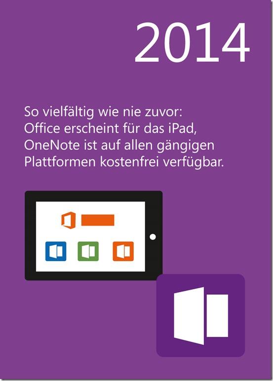 Zeitstrahl_Infografik_2010er_5.5_sRGB