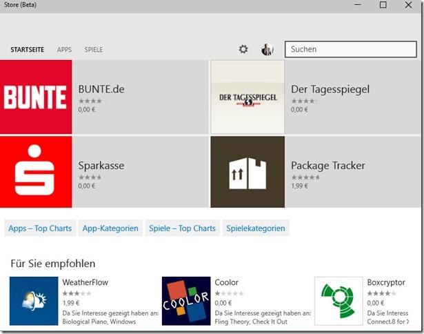 Windows_10_Pre_Store