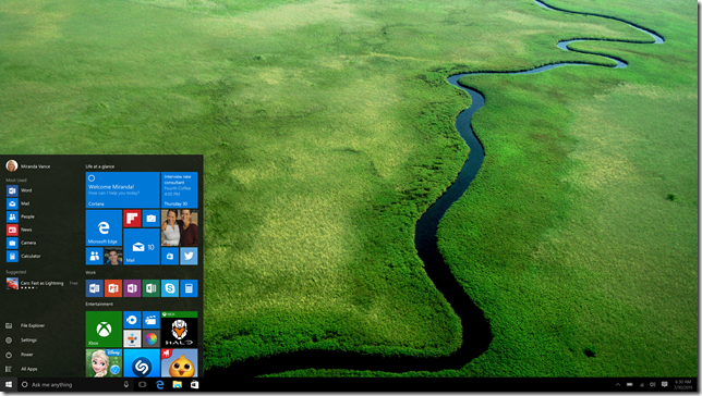 Windows 10_Screenshot_neu