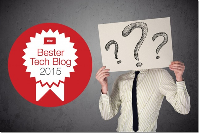 Dice-Bester-Tech-Blog-2015-Voting-1024x683[1]