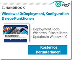 E-Handbook_Windows10_300x250