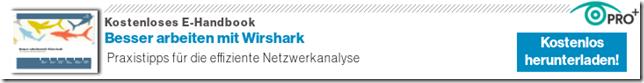 E-Handbook_Wireshark_sNet_728x90