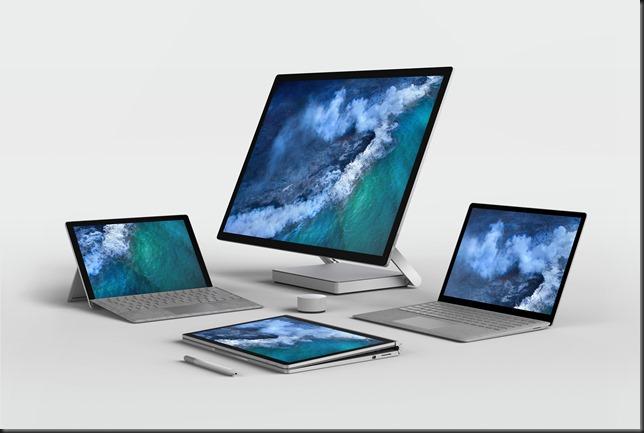 Surface Family_Bild 1_Online